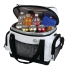 36-Hour Soft Sided Marine Cooler 2