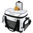 36-Hour Soft Sided Marine Cooler 3