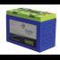 Firefly 12V Group 31 AGM Deep Cycle Battery - 110 Ah, 600 CCA 2