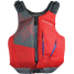 Men's Escape Life Jacket PFD 1