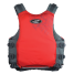 Men's Escape Life Jacket PFD 2