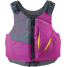 Women's Escape Life Jacket PFD 1