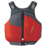 Escape Youth Life Jacket PFD 1