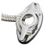 """6"""" Lift-Up Cleat - Rod Holder Combo 4"""