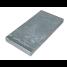 ZINC PLATE 3X3X1/2IN