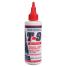 Boeshield T-9 - Corrosion Shield & Lubricant