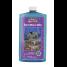 Sea Safe Wash and Wax
