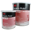 3M™ Fastbond™ 10 Contact Adhesive - Neutral