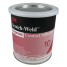 QT FASTBOND 10 CONTACT ADHESIVE NEUTRAL