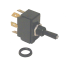 Tip Light Toggle Switches