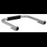 Stainless Steel Swim Platform Ladder Step 2
