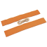 Mooring Line Chafe Kits