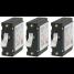 AC/DC Single Pole Circuit Breakers