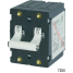DC C-Series Double Pole Circuit Breakers, 150A DC