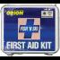 Fish 'N Ski First Aid Kit 1