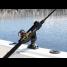 230 Powerlock Rod Holder - Surface Mount 3
