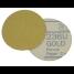 Hookit Gold Abrasive Discs - 216U & 236U 2