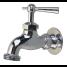 Washdown Faucet