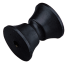 SeaDog Replacement Bow Roller Wheels