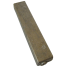 ZINC OMC J/E POWER TRIM/TILT BAR ANODE