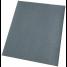 3M™ Wetordry™ Tri-M-ite™ Paper Sheets 431Q