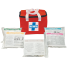 Blue Water First Aid Kit