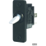 Panel Switches, DPDT - On - Off - On