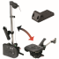 1099 Compact Depthpower Electric Downrigger 2
