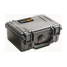 1120 BLK WATERTIGHT CASE 8X7X4IN