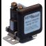 Battery Integrator