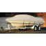 BoatGuard® Alum Fishing Boat Covers