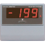 DC Digital Ammeter