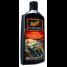 Flagship Premium Marine Liquid Wax