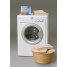 Ariston Stackable Washer & Dryer - Replacement Parts, Only