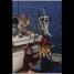 Nova Lift Engine Hoist - Sailboat Model Without Winch 2