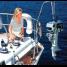 Nova Lift Engine Hoist - Sailboat Model Without Winch 3