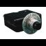 Thermal AC/DC Push-Button Re-Set Circuit Breaker