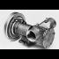 Electric Clutch Pump - 11860 Series