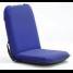 Classic Comfort Seat - Cobalt Blue