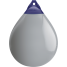 Polyform A-Series Buoys 2