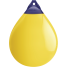 Polyform A-Series Buoys 12