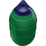 Polyform LD-Series Marker Buoys 6