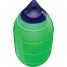 18442-polyform-ply-ld-series-buoy-ppm.tif