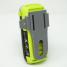 ResQLink 400 Buoyant PLB with Digital Display