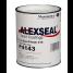 p4143 of Alexseal Yacht Coatings Fast Spot Primer 414