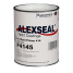 p4145 of Alexseal Yacht Coatings Fast Spot Primer 414