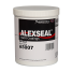 a5007 of Alexseal Yacht Coatings Non-Skid Additive - A5003/5007