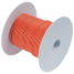 10 ORG TINNED COPPER WIRE (100FT)