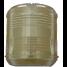 Aqua Signal Series 41 Replacement Lenses & Parts