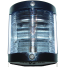 Stern Aqua Signal Series 25 Navigation Light